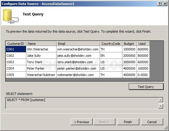 ASP.NET(vb.net) & DetailsView Control