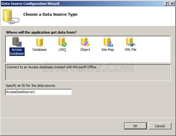 ASP.NET(vb.net) & GridView Control