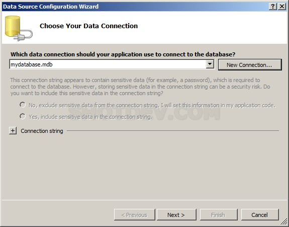 ASP.NET(vb.net) & MicrosoftReportViewer