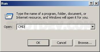Install .NET Framework 1.1
