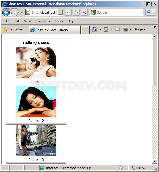 upload images php mysql. PHP PHP Upload file to MySQL